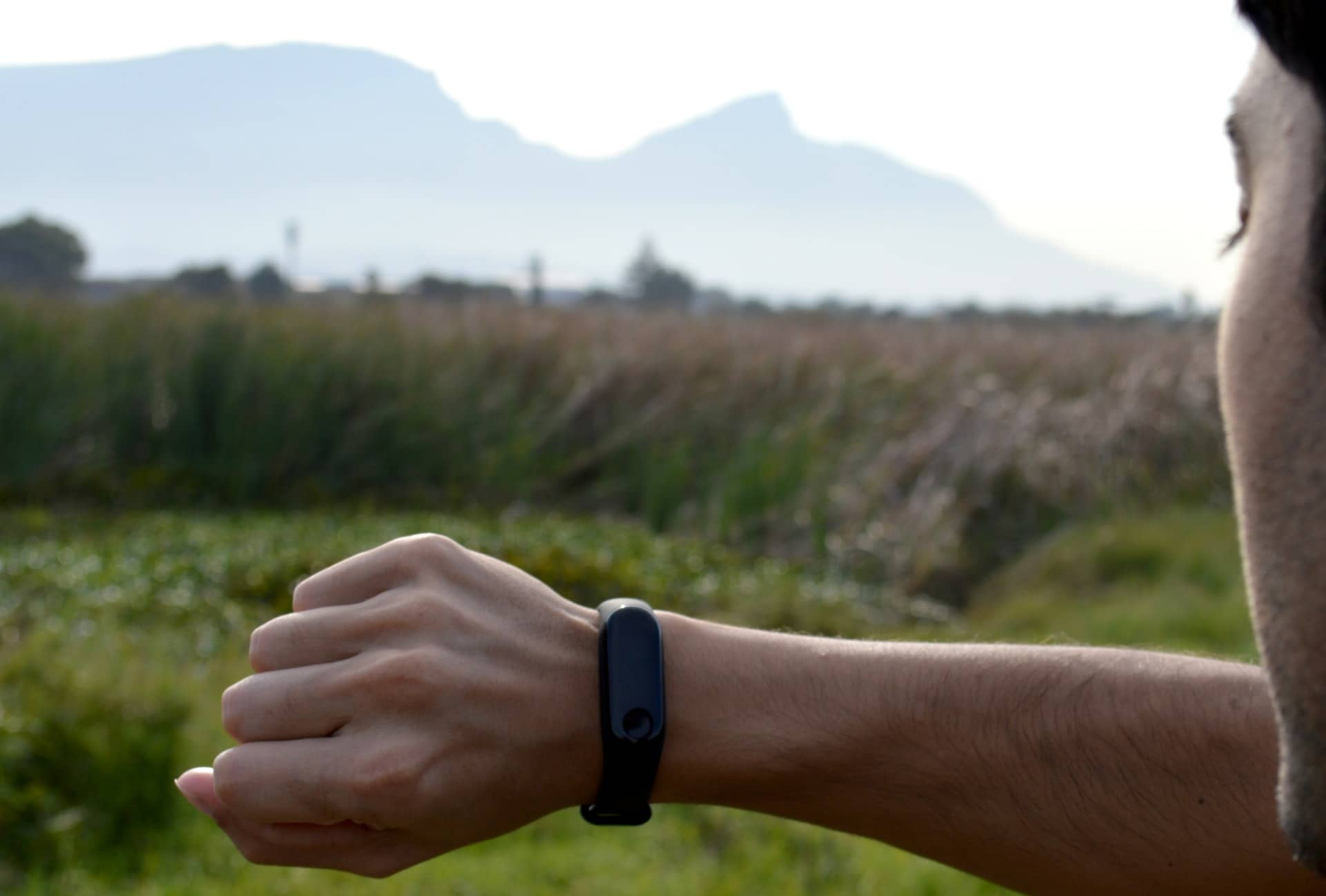9 Best Fitness Band Under 10000 in India